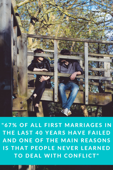 67-of-all-first-marriages-in-the-last-40-years-have-failed-and-one-of-the-main-reasons-is-that-people-never-learned-to-deal-with-conflict